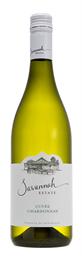Cuvee Chardonnay
