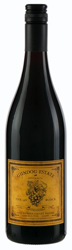Single Vineyard Series Shiraz 3pk