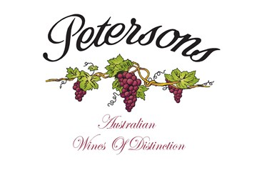 Petersons Singapore Gift Card