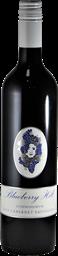 Connoisseur Cabernet Sauvignon