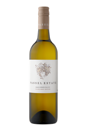 2019 Passel Estate Sauvignon Blanc