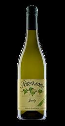 2018 'Judy' Chardonnay