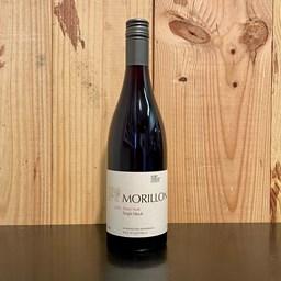 Morillon Pinot Noir Mornington Peninsula