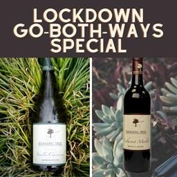 Lockdown Go-Both-Ways Special (6pk)
