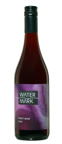 Watermark Pinot Noir Dozen $149 (RRP $216)