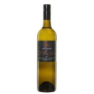 Maria Reserve Chardonnay 'Cellar Release'