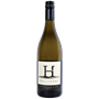 Hollydene Estate Semillon 2019