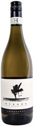 Hollydene - Wybong Chardonnay 2013