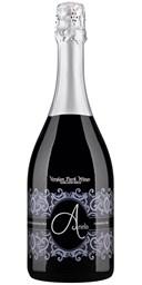 NV Amelia Pinot Noir Chardonnay Brut