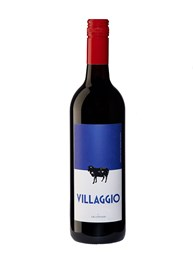 Villaggio Red Blend #3