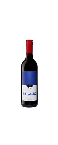 Villaggio Red Blend #3