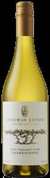 Prelude Chardonnay 2018