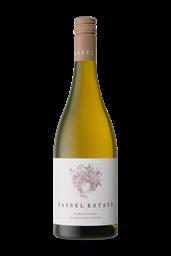 2017 Passel Estate Chardonnay MUSEUM