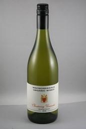 Chardonnay Unwooded