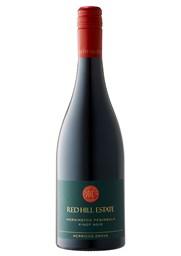 Merricks Grove Pinot Noir