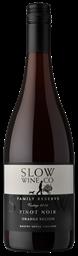FAMILY RESERVE Pinot Noir