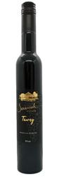 Reserve Tawny 375 ml