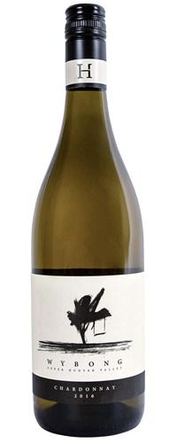 Hollydene - Wybong Chardonnay 2014