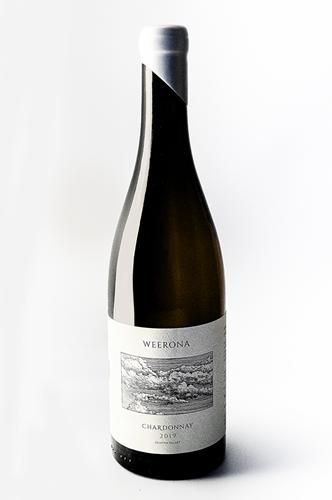 Hunter Valley Chardonnay