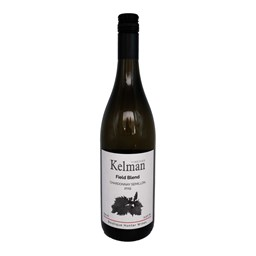Field Blend Chardonnay Semillon