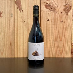 Capella Vineyard Pinot Noir Mornington Peninsula