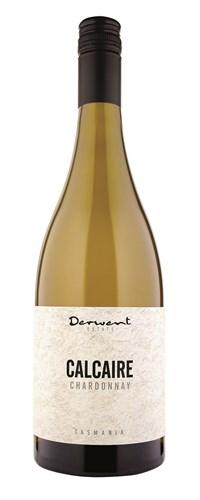 Calcaire Chardonnay