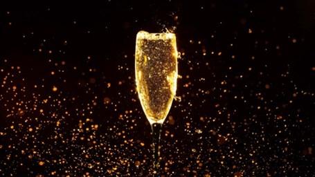 2016 Sparkling Semillon Pinot Noir