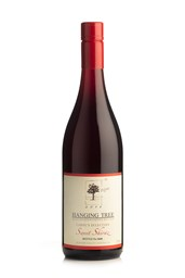Sweet Shiraz ''Carols Selection''