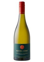 Merricks Grove Chardonnay