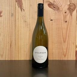 Chardonnay Mornington Peninsula