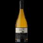 Family Reserve Chardonnay