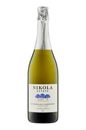 NV Sparkling Chardonnay
