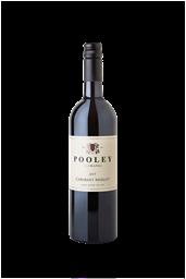 Pooley Cabernet Merlot