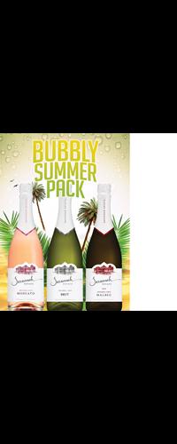 Bubbly Summer 6pk