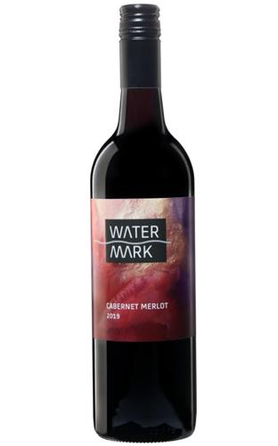 Watermark Cabernet Merlot Dozen $149 (RRP $216)