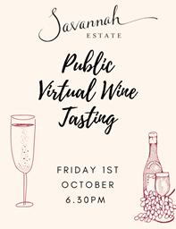 """""""Cheers, From Us, To You"""" PUBLIC TASITNG FRIDAY 1st October 6:30 pm  *Clone"""