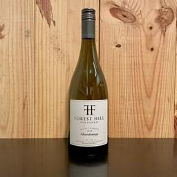Chardonnay Great Southern