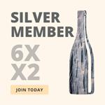Hanging Tree Silver Membership