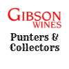 The Punters and Collectors Wine Club