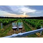 Peter Drayton Wine Club