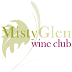 Misty Glen's 6 Bottle Club