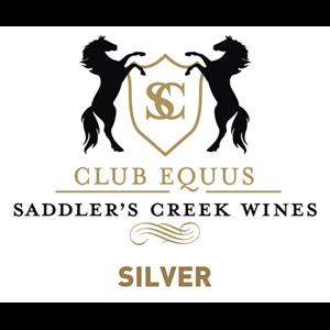 Club Equus - Silver