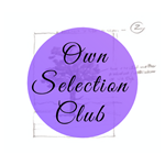 Hanging Tree Wine Club - 2x OWN SELECTION 6 packs per year