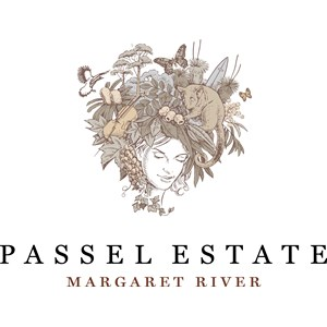 Passel Estate Discovery Wine Club