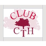 Platinum Club CTH