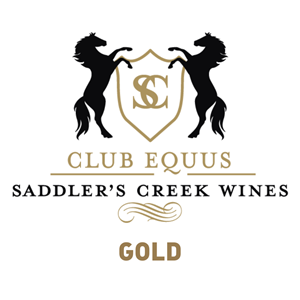 Club Equus - Gold