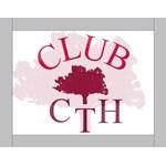Silver Club CTH