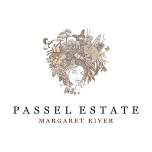 Passel Estate Provenance Wine Club