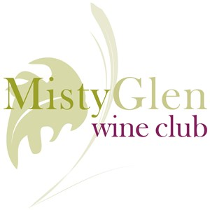 Misty Glen's 12 Bottle Club