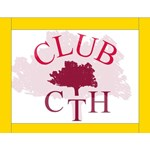 Gold Club CTH